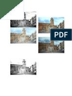 5 fotos de Hellín.pdf