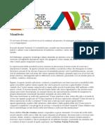 Manifesto Forum