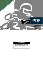 yamaha.pdf
