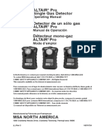 ALTAIR Pro Instruction Manual - EN MX-ES CA-FR.pdf