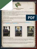 05 Impulso_Febrero%2c Marzo%2c Abril (1).pdf