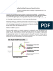 UnderstandingCentrifugalCompressorCapacityControls.pdf