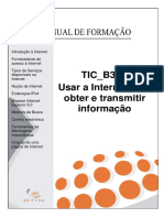 196451298-Manual-Do-Formando-TIC-B3-D.pdf