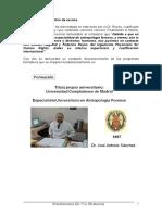 Exhumación05.Doc(1)