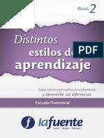 Estilos-aprendizaje-ebook-002.pdf