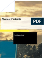 musical portrait.pdf