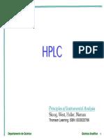 16_Cromatografia_HPLC.pdf