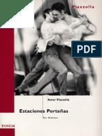 Las Estaciones Portenas.pdf