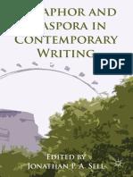 [Jonathan P. a. Sell (Eds.)] Metaphor and Diaspora(Book4you.org) (1)