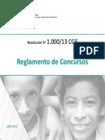 Resolución 1000-13.pdf