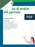 9788808561749_04_CAP.pdf
