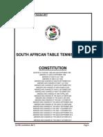 SATTBConstitution (1)