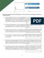 Examen Parcial 1 Estadistica Primavera 2014-2015