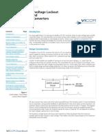 UV_OV_APPNote.pdf