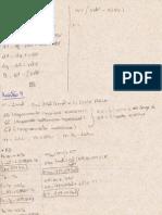 Lista de Termodinamica (pag6)(ñ esta terminada)