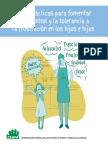 comic-guia_para_fomentar_al_autocontrol_y_la_tolerancia_a_la_frustracion.pdf