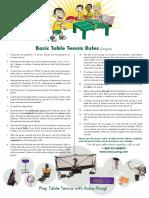 Newgy_Rules_Poster_Large.pdf