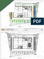 Projeto Edifício Multifuncional