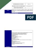 ARA CatPortAplicaciones v2.2