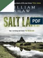 Salt Lane extract