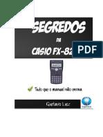 Ebook segredos da casio.pdf