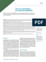 T REGIAO PINEAL.CRIANÇA.pdf