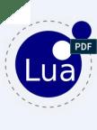 Lua编程入门