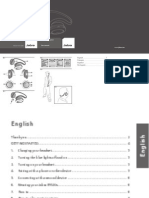 Jabra BT620s Manual