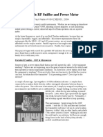 portable_powermeter.pdf
