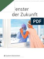 BluEvolution 92.pdf