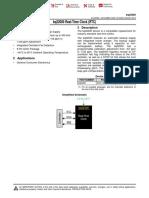 bq32000.pdf