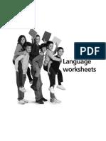 WORKSHEETS6.pdf