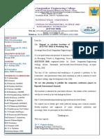 International Conference  letter1.pdf