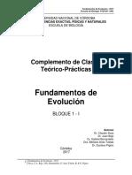 Bloque 1 i Guia Teórico Práctica 2017