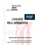 70_Avaluacio_x_aprenentatge_CEB.pdf
