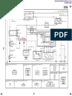 Surprising Mazda Bt50 Wl C We C Wiring Diagram F1983005L7 Electrical Wiring 101 Israstreekradiomeanderfmnl