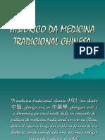 aula-2-historia-da-medicina-chinesa.ppt