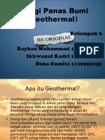 slideenergipanasbumigeothermal-130408103201-phpapp01