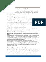 LCT 2018.pdf
