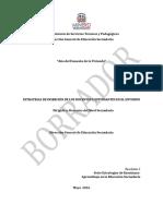 ESTRATEGIA INSERCIÓN DE DOCENTES Y ESTUDIANTES EN EL ENTORNO.pdf