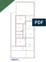 Projeto Arquitetonico Douglas Model (1)