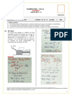 Examen Sustitutorio -15!12!17