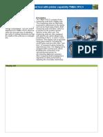 SKF_TMEA_Datasheet