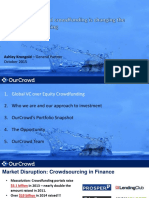 Let's get together - crowdfunding portals bring in the bucks (Deloitte).pdf