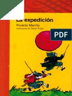 La Expedicion