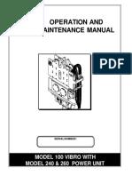 manual martillo.pdf