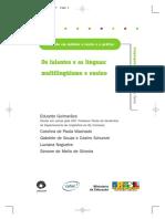 64Falantes_e_as_linguas.pdf