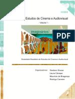 XIII_ESTUDOS_SOCINE_V1 texto da anita.pdf