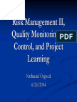Risk Management (2).pdf