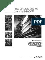 Logix5000-esp.pdf